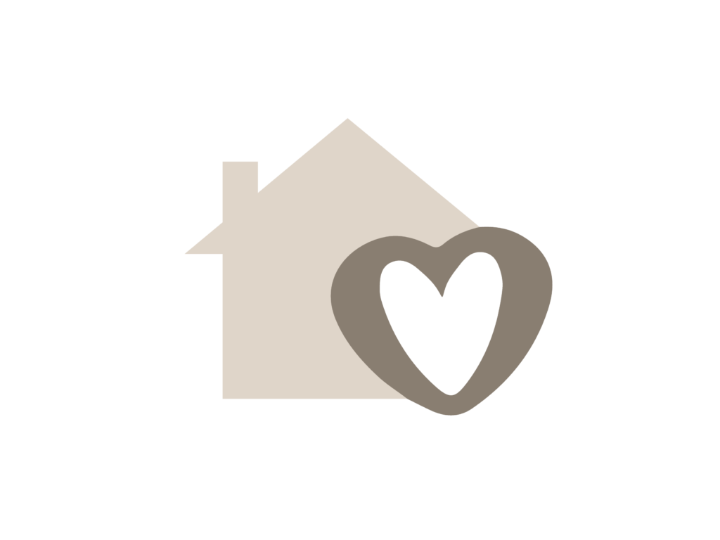Logo van Home Deco Copy klant van Copy Koffie