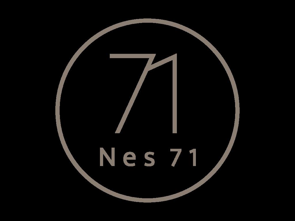 Freelance tekstschrijver - Nes71 Haarlem